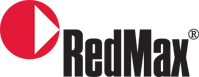 RedMax-logo